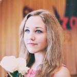 Пруднікова Наталія (вокал, клавіші)