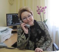 ШЕЙНІЧ Анжела Володимирівна